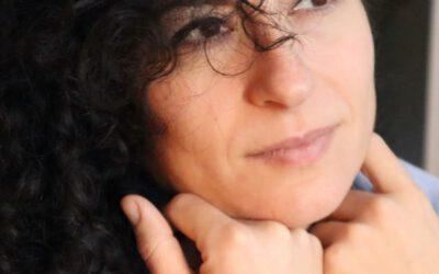 Cobos, Rosa Lara